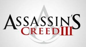 Qual será o local de Assassin's Creed III? Assassins-creed-3